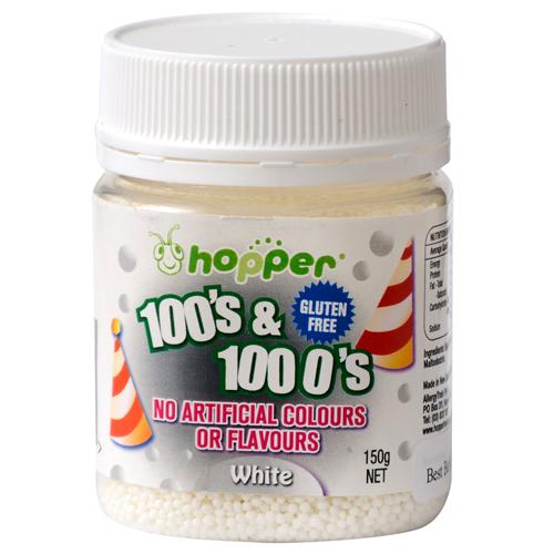 HOP1000R_500