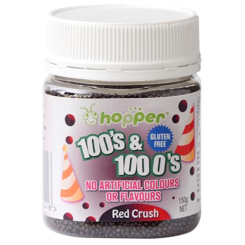 HOP1021R_500