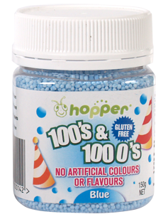 Hopper 100s Blue web