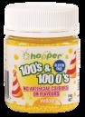 Hopper 100s Yellow web