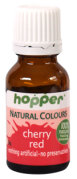 hopper-colours-cherry-red-web