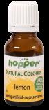 Hopper colours lemon web.png