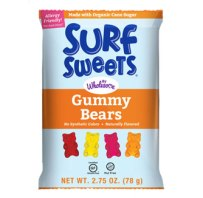 SURF Gummy bears