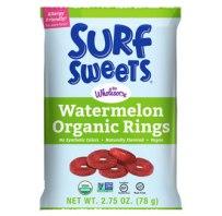 SURF wm rings