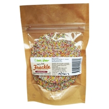 hopper-wholesale-rainbow-freckles